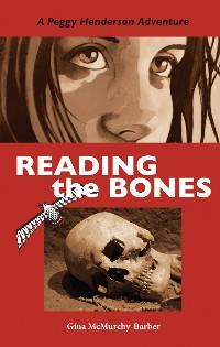 Cover Reading the Bones