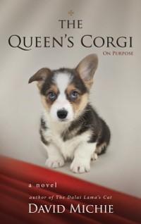 Cover Queen's Corgi