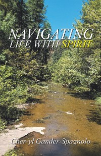 Cover Navigating Life with Spirit