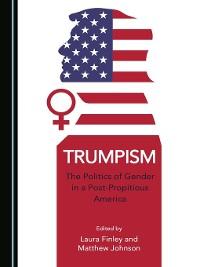 Cover Trumpism