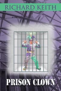 Cover Prison Clown