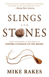 Cover Slings and Stones