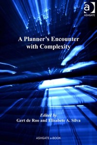 Cover Planner's Encounter with Complexity