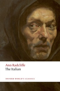 Cover Italian