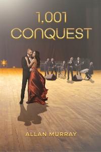 Cover 1,001 Conquest