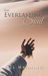 Cover The Everlasting Soul