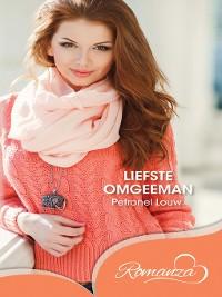 Cover Liefste omgeeman