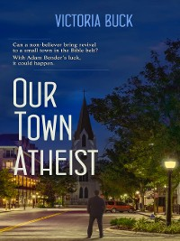 Cover Our Town Atheist