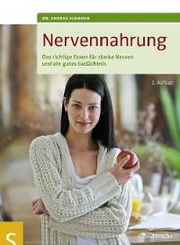 Cover Nervennahrung