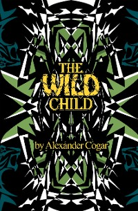 Cover The Wild Child