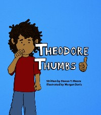 Cover Theodore Thumbs