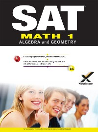 Cover SAT Math 1 2017