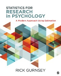 Cover Statistics for Research in Psychology
