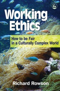 Cover Working Ethics