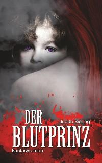 Cover Der Blutprinz