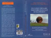 Cover education populaire territoires ruraux e