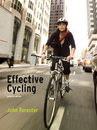 Cover Effective Cycling