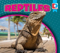 Cover Reptiles