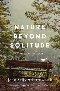 Cover Nature beyond Solitude