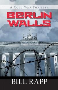 Cover Berlin Walls