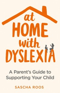 Cover At Home with Dyslexia