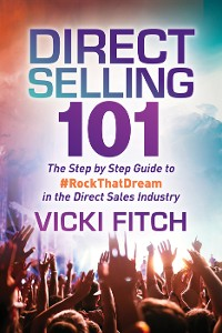 Cover Direct Selling 101