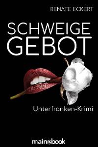 Cover Schweigegebot