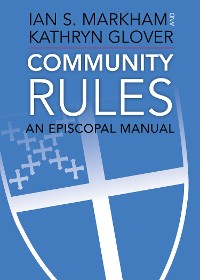 Cover Community Rules