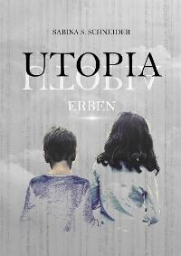 Cover Utopia 04 - Erben