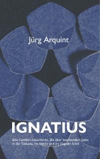 Cover Ignatius