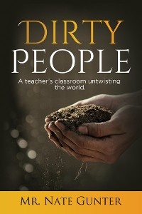 Cover Dirty People