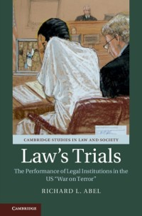 Cover Law's Trials
