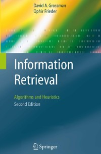 Cover Information Retrieval