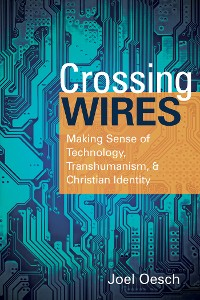 Cover Crossing Wires