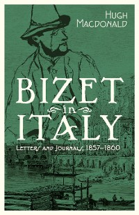 Cover Bizet in Italy