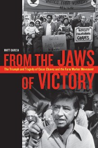 Cover From the Jaws of Victory