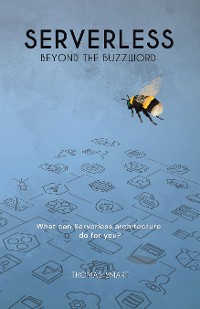 Cover Serverless Beyond the Buzzword