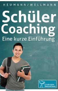 Cover SchülerCoaching