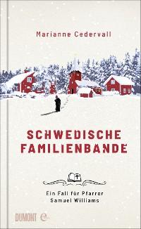 Cover Schwedische Familienbande