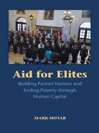 Cover Aid for Elites