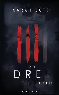 Cover Die Drei