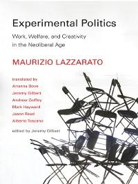 Cover Experimental Politics