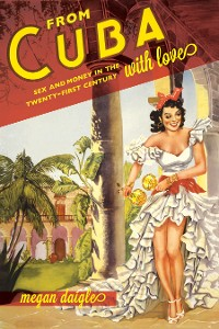 Cover From Cuba with Love