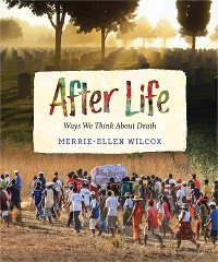 Cover After Life