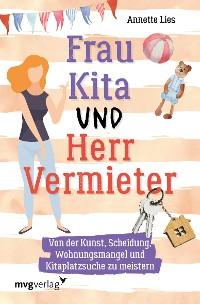 Cover Frau Kita und Herr Vermieter