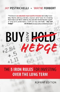 Cover Buy and Hedge
