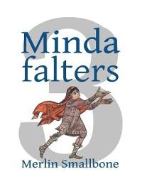 Cover Minda Falters
