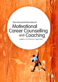 Cover Motivational Career Counselling & Coaching