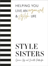 Cover Style Sisters