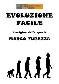 Cover Evoluzione Facile
